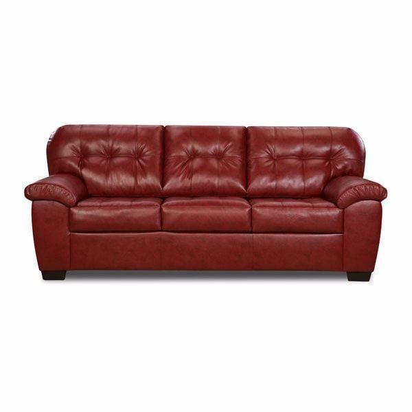 Picture of SOFA SHOWTIME CARDINAL