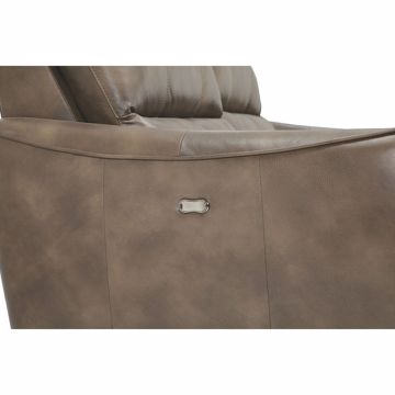 Picture of ARLO RECLINING SECTIONAL