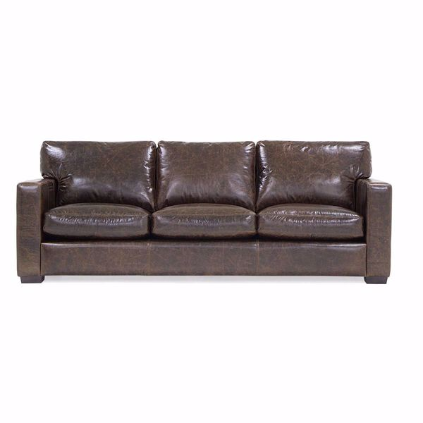 Picture of COLEBROOK SOFA