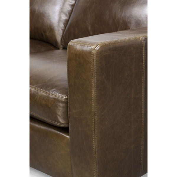 Picture of Colebrook Loveseat
