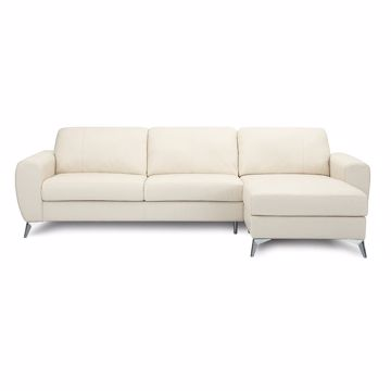 Picture of Vivy Sofa