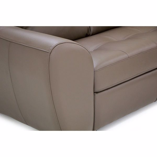 Picture of KELOWNA SECTIONAL