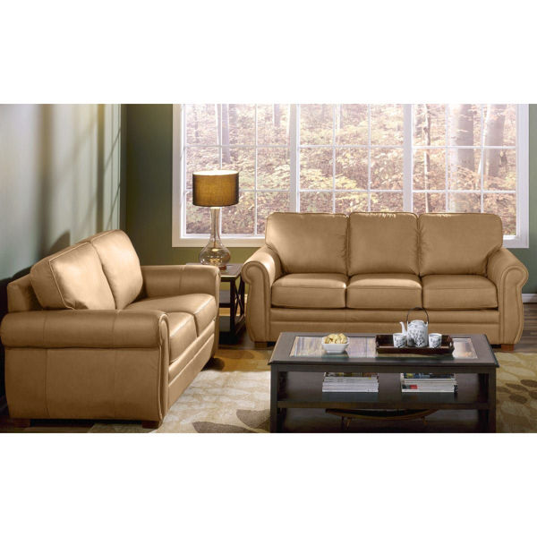Picture of Viceroy Sofa