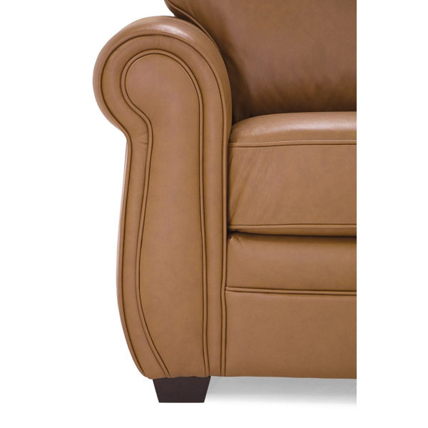 Picture of Viceroy Loveseat