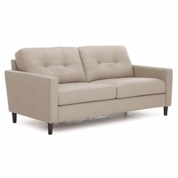 Picture of 77718-01 BEECH SOFA