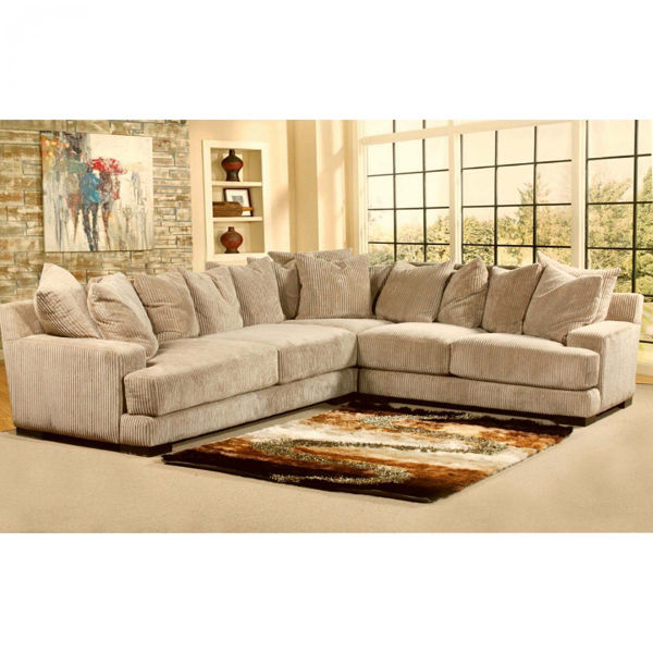 Picture of 300 Sectional