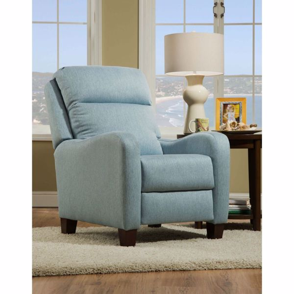 Picture of HI-LEG RECLINER W/POWER