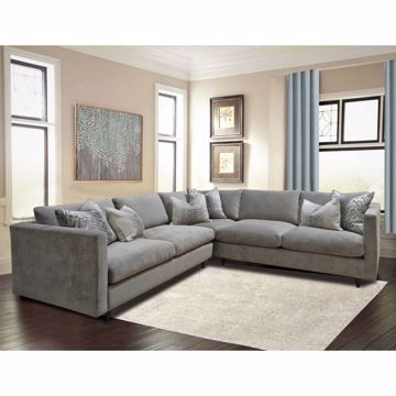 Picture of 3500 SECTIONAL