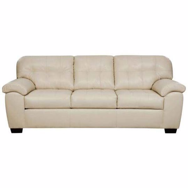 Picture of SOFA SHOWTIME PEARL