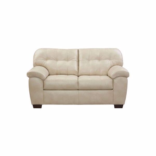 Picture of LOVESEAT SHOWTIME PEARL