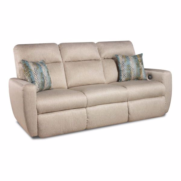 Picture of KNOCK OUT POWER PLUS SOFA