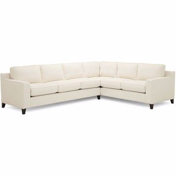 Picture of KARL SECTIONAL