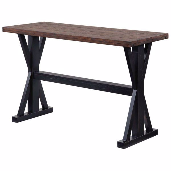 Picture of SOFA TABLE