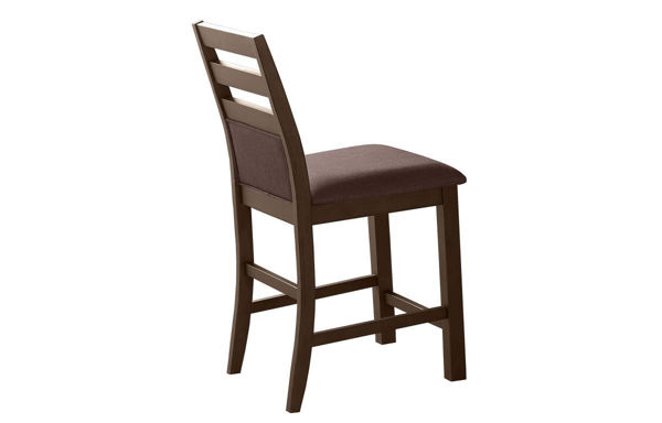 Picture of Venice Counter Stool
