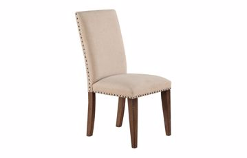 Picture of UPH SIDE CHAIR