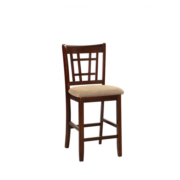 Picture of Counter Height Chair