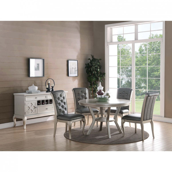 Picture of Dining Chair