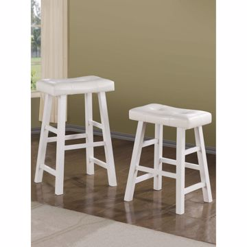 "Picture of 24"" COUNTER STOOL"