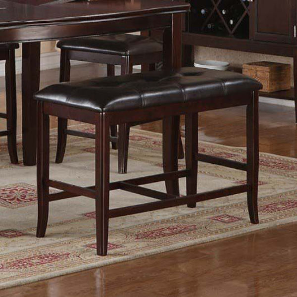 Picture of Dining Bench