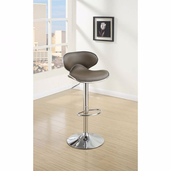 Picture of BARSTOOL W/GAS LIFT ESP