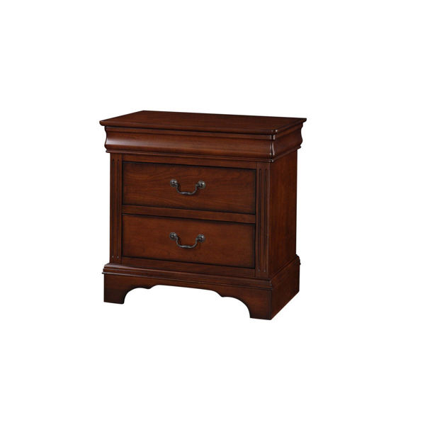 Picture of Night Stand 28