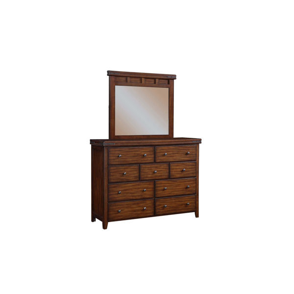 Picture of Dresser 58