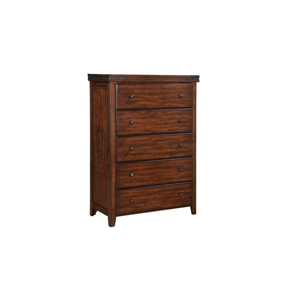 Picture of Chest 38