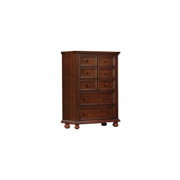 Picture of Cape Cod 5-Drawer Chest