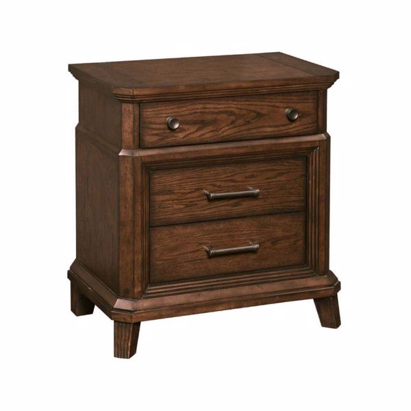 Picture of NIGHT STAND