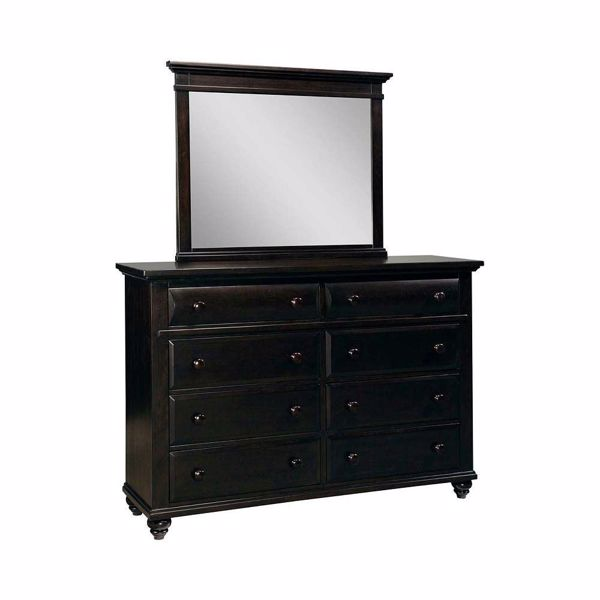 Picture of FARNSWORTH DRESSER