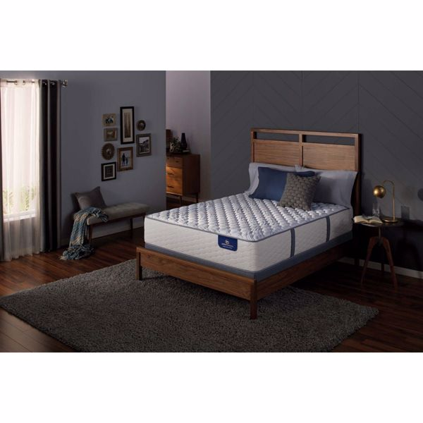 Picture of PERFECT SLEEPER-TELLEBURG EXFM