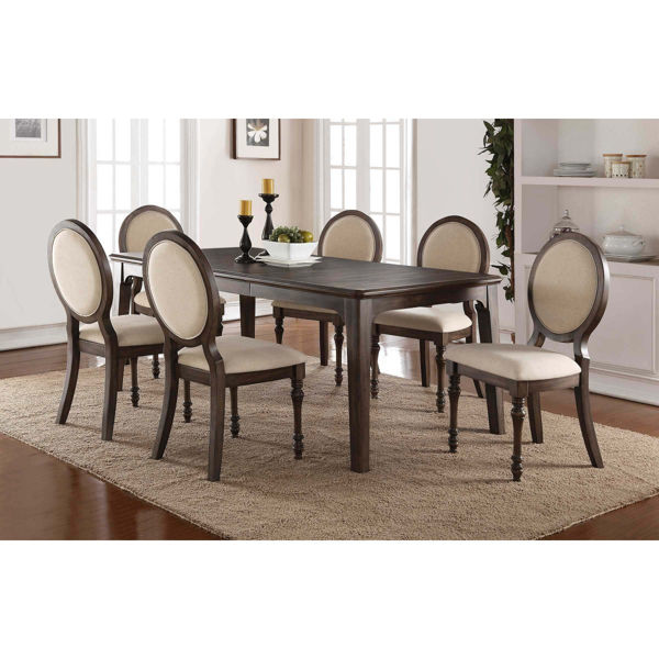 Picture of Daphne Dining Table