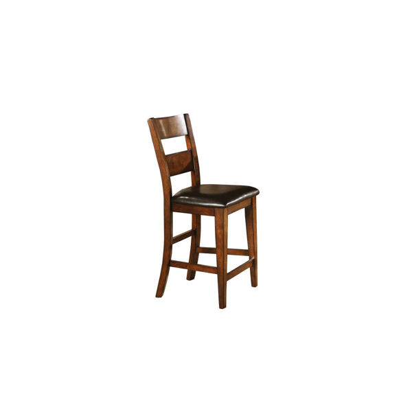 Picture of Mango Counter Stool