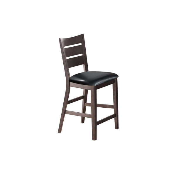 Picture of Parkside Counter Chair