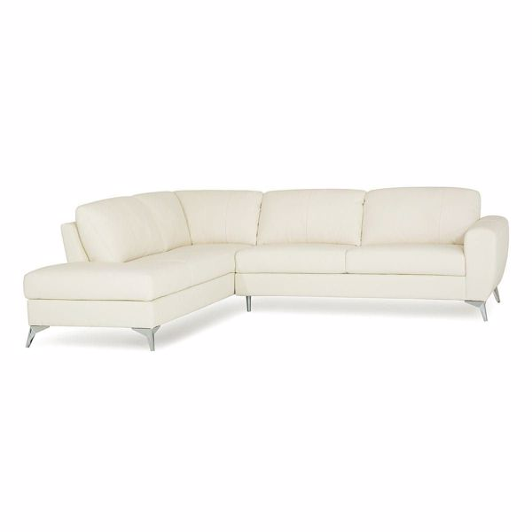 Picture of VIVY RHF SOFA LHF CORNER CHAIS