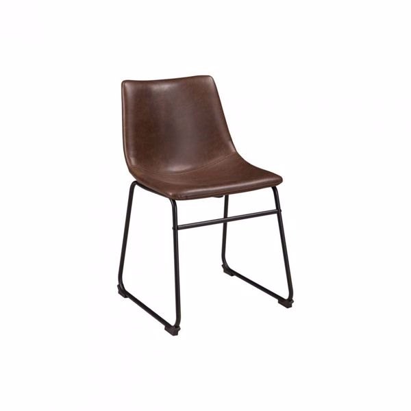 Picture of SIDE CHAIRS