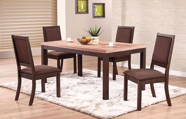 Picture of VENICE DINING TABLE