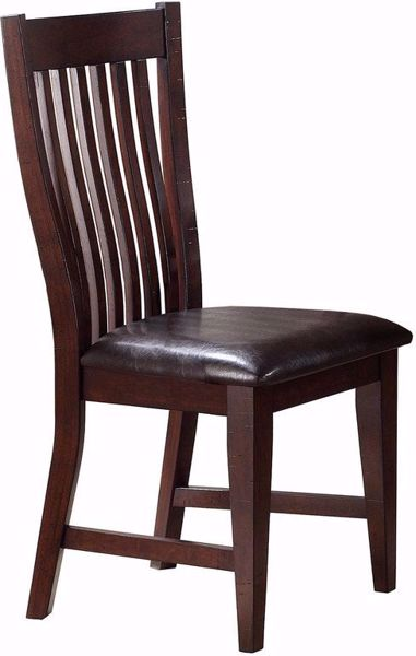 Picture of RETREAT DINING CHAIR