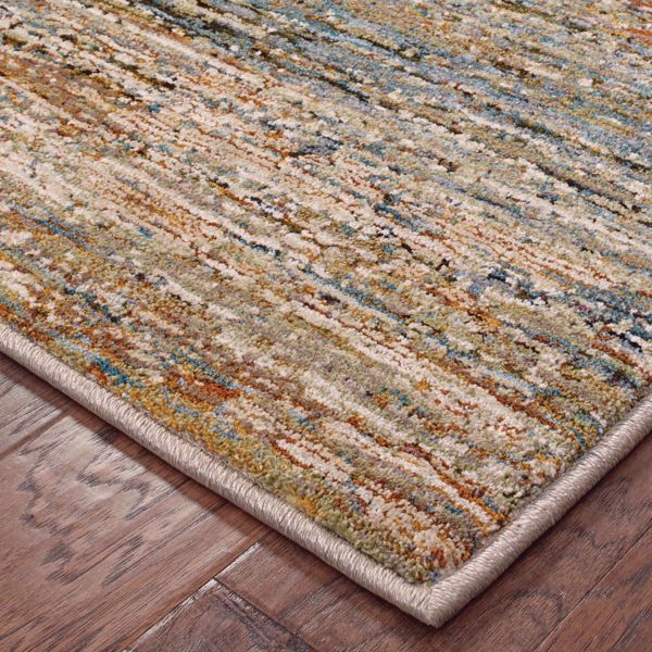 Picture of ATLAS Rug - 5' 3'' X 7' 3''
