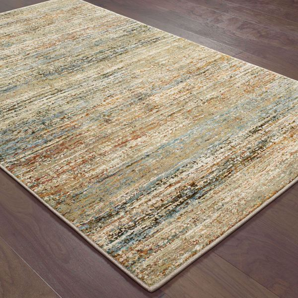 Picture of ATLAS Rug - 8' X 11'