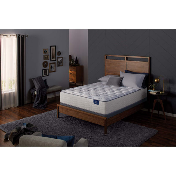 Picture of FULL KLEINMON PS PERFECTSLEEPE