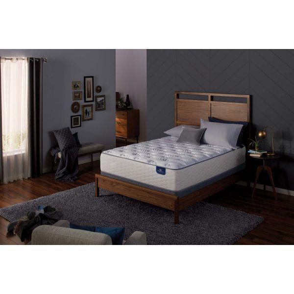 Picture of CK Kleinmon PS Perfect Sleeper