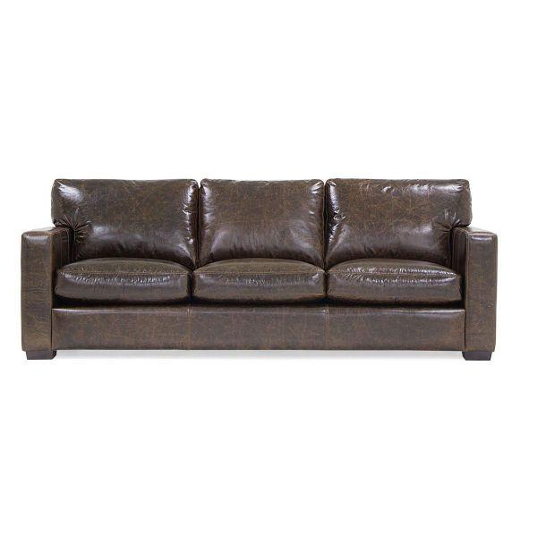 Picture of Colebrook Sofa