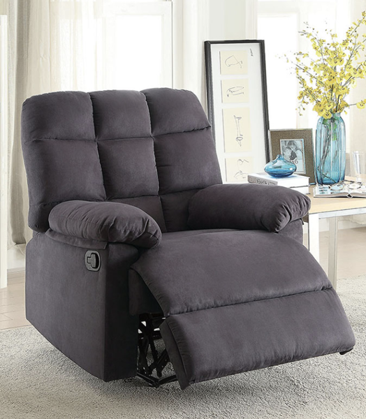 Picture of Recliner