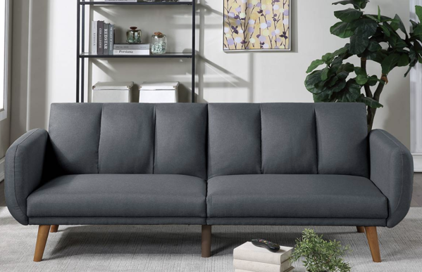 Picture of Adjustable Cushion Sofa