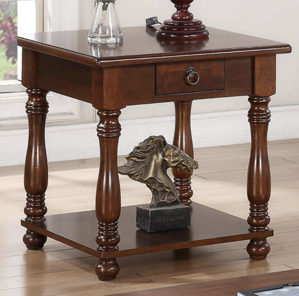 Picture of End Table