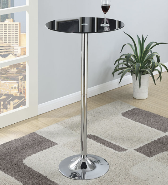 Picture of Bar Stand